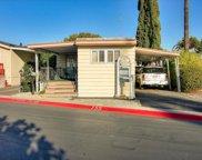 510 Saddlebrook Dr 155, San Jose image