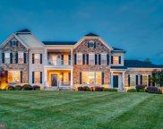 21514 Wild Timber   Court, Broadlands image