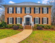 1024 Beecher Road, Winston Salem image