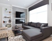 15665 Mountain View Drive Unit 55, Surrey image