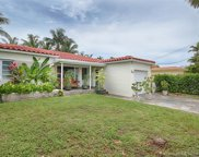 9040 Abbott Ave, Surfside image