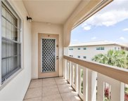 2905 Victoria Pl Unit M4, Coconut Creek image