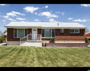 5518 W Paulette Ave, West Valley City image