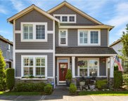 2418 43rd Ave SE, Puyallup image