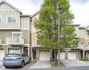18425 SW STEPPING STONE  DR, Beaverton image