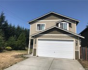 2712 97th Place SE Unit A, Everett image