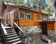 40915     Oak Drive, Forest Falls image