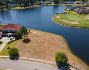 1252 Wood Stork Dr., Conway image