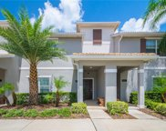 4831 Clock Tower Drive, Kissimmee image