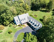 251 Hickory Meadows  Lane, Turtle Creek Twp image