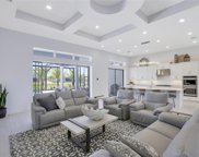 3222 Quilcene Ln, Naples image