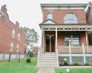 4231 Norfolk  Avenue, St Louis image