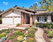 24591 Kings Road, Laguna Niguel image