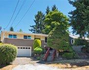 9616 37th Avenue SW, Seattle image