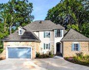 162 Digh  Circle, Mooresville image