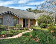 3858 Biscayne Drive, Winter Springs image