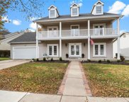 16949 Crystal Springs, Chesterfield image
