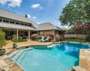 17008 Club Hill Drive, Dallas image