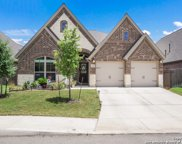 14419 Bald Eagle Ln, San Antonio image