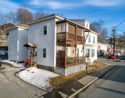 47 Summer Street, Barre City image