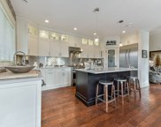 29305 Bordeaux Terrace, Abbotsford image
