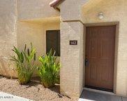 455 S Mesa Drive Unit #142, Mesa image