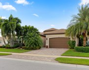 8712 Eagle Peak, Boynton Beach image