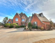 1248 W SW 59th Street, Mustang image