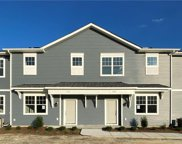 5047 Hawkins Mill Way, Northwest Virginia Beach image