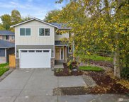 6015 67th Ave NE, Marysville image