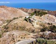 4702     Latigo Canyon Road, Malibu image
