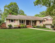 21 Overbrook Place, Hillsdale image