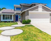 5265  Meadowridge Court, Camarillo image