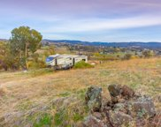 7390  Valley View Drive, Lincoln image