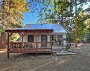 33474     Wild Cherry Drive, Green Valley Lake image