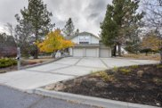 1200 NW Redfield, Bend, OR image