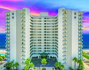 2055 S Atlantic Avenue Unit 1602, Daytona Beach Shores image