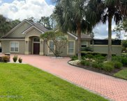 1697 MUIRFIELD DR, Green Cove Springs image