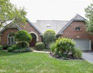 704 Chesterfield Avenue, Naperville image