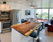 4156 RICE ST Unit 302, LIHUE image