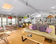 17015     Pacific Coast Highway   19 Unit 19, Pacific Palisades image