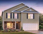 127 Milldale Drive Unit Lot 58, Piedmont image