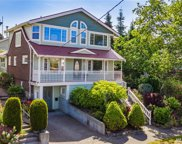 2912 13th Ave S, Seattle image