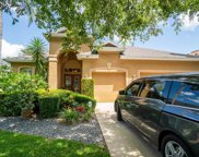 1467 Chessington Circle, Lake Mary image