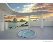 1910 Bay Dr Unit #PH-3, Miami Beach image