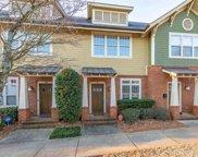 307 Arlington Avenue, Greenville image