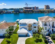 227 Bayside Drive, Clearwater image