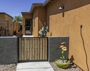 3049 N Dasylirion, Tucson image