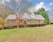 685  Beacon Knoll Lane, Fort Mill image