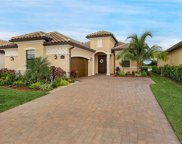 28070 Edenderry Ct, Bonita Springs image